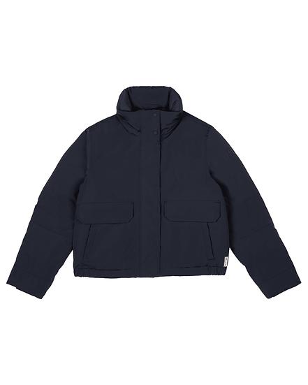 HUNTER EU Women Insulated Anorak Jacket