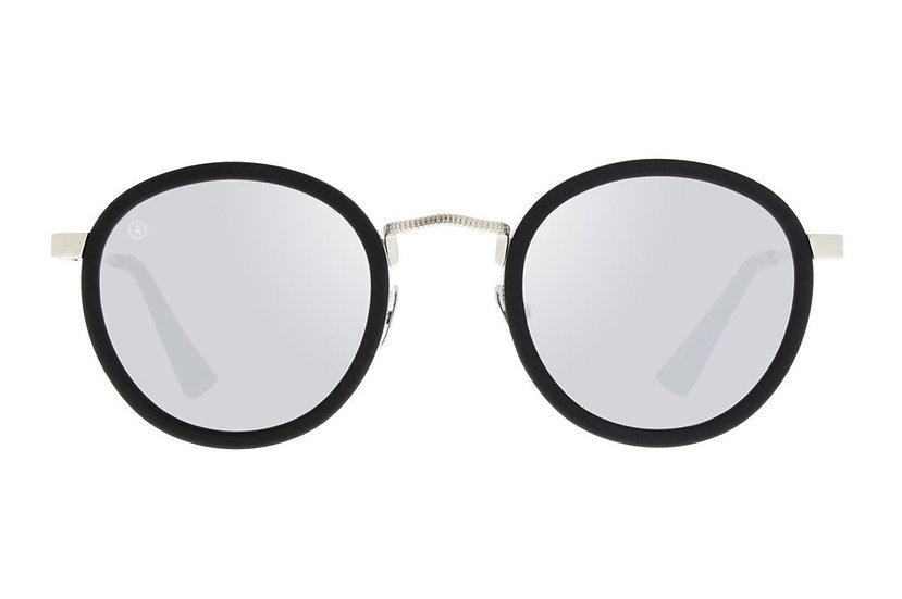 Taylor Morris Eyewear Zero Glasses