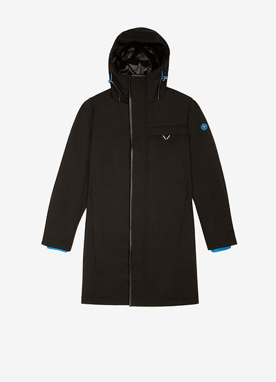BALLY Raincoat Man