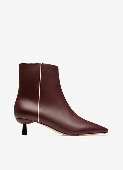 BALLY UK Laurie Boots