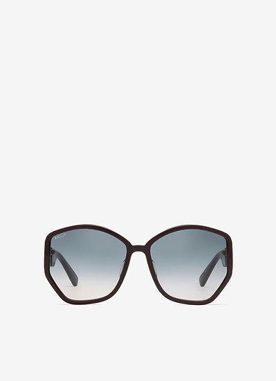 BALLY Nouveau Woman Sunglasses
