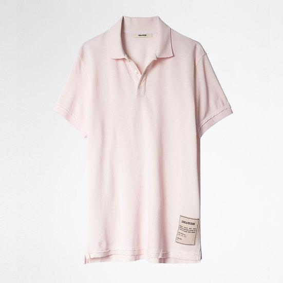 ZADIG & VOLTAIRE Men T-shirt