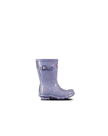 HUNTER EU Children Rain Boots