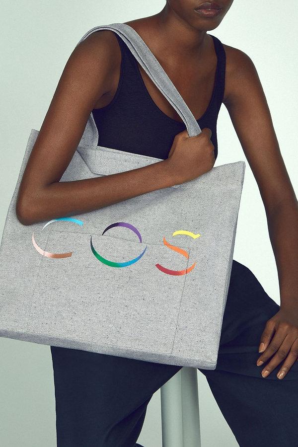 COS women wear .jpg