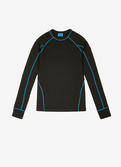 BALLY Thermal Top