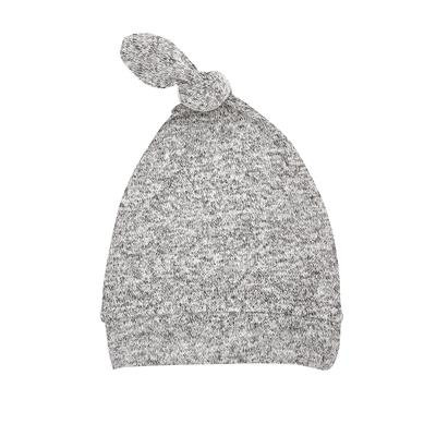 Aden + Anais Newborn and Baby Knit Hat