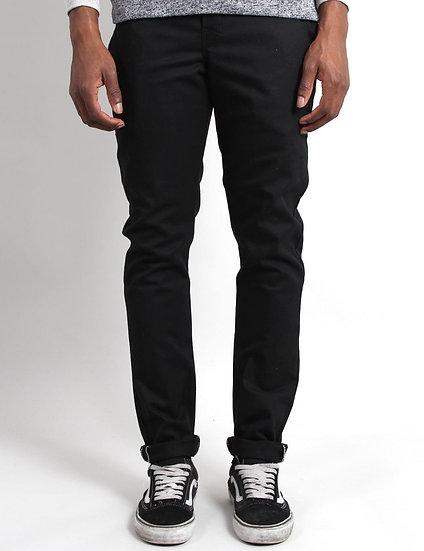 Dickies Chino Men Trousers