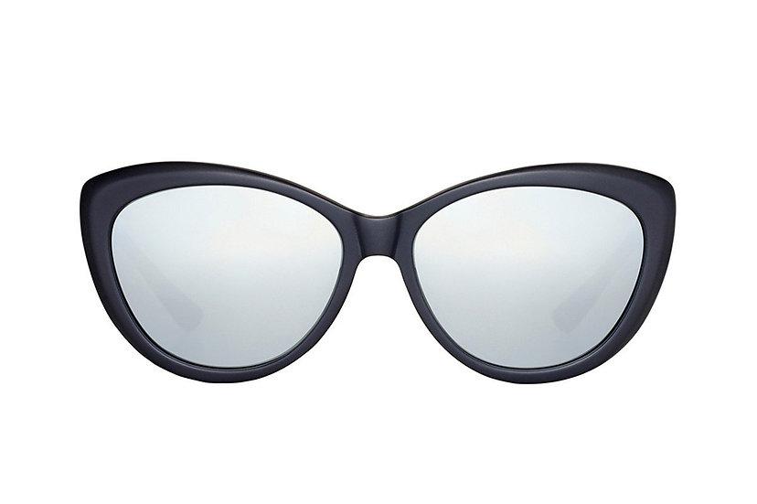 Taylor Morris Eyewear Chelsea Catseye