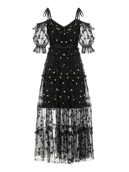 Alice McCall Moon Lover Dress