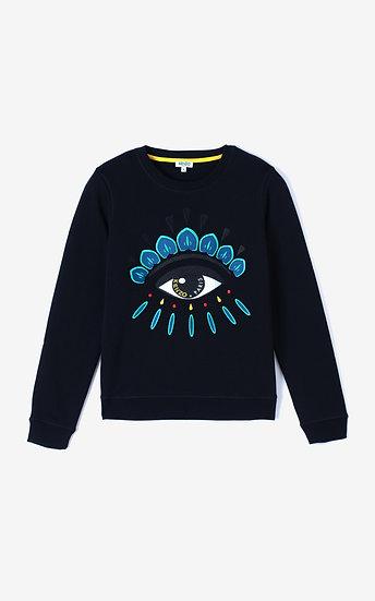 KENZO Women Sweatshirt