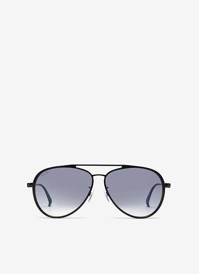 BALLY Alpine Man Sunglasses