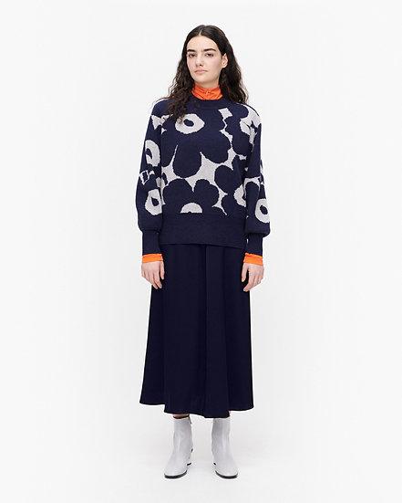 MARIMEKKO Knitted Pullover
