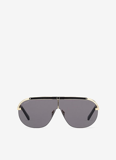 BALLY Men Sunglasses