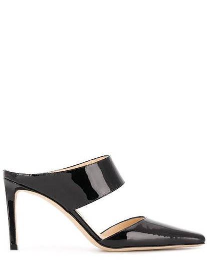 JIMMY CHOO Hira Sandals