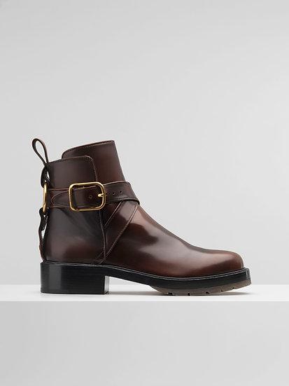 CHLOÉ Diane Women Ankle Boots