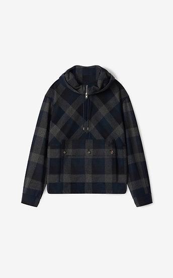 KENZO Men Wool Jacket
