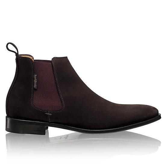 Russell & BromleyJean Paul Chelsea Boots