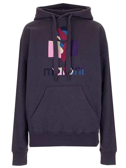 ISABEL MARANT ETOILE Women Sweater