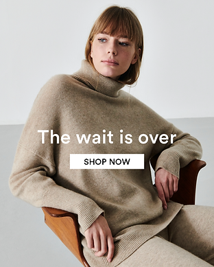 Knitwear, Cashmere .png