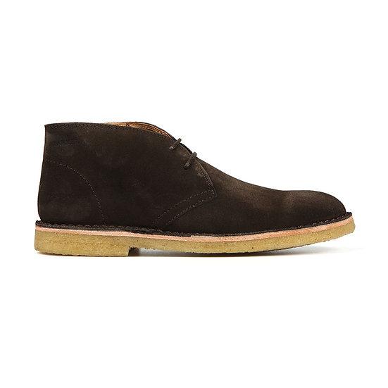 BARKER Desert Boots