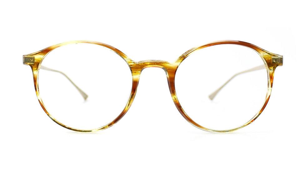 Taylor Morris Eyewear SW4 C2, Single Vision 1.6