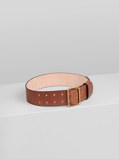 CHLOÉ Franckie Women Wide Belt