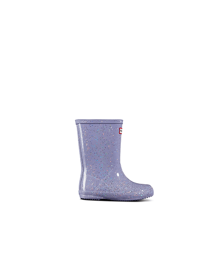 HUNTER EU Original Children Wellington Boots