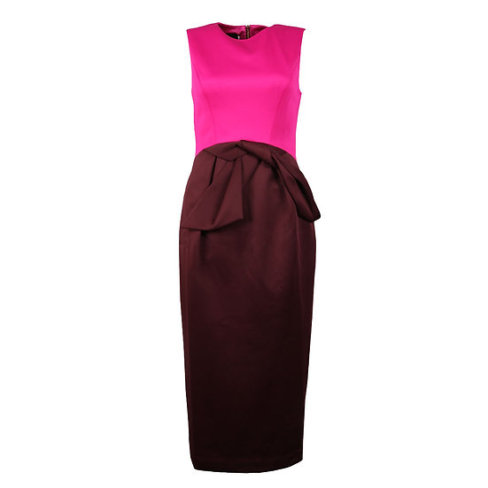 TED BAKER Occasion Dress