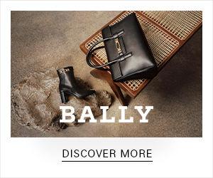 BALLY UK.jpg