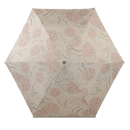 RADLEY Moonflower Umbrella