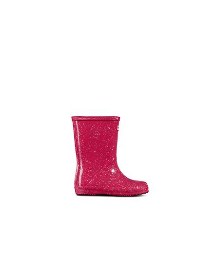 HUNTER EU Original Boots for Children