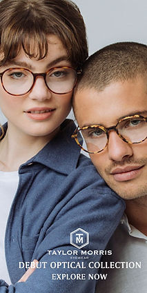 Taylor Morris Eyewear.jpg