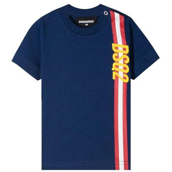 Dsquared2 Boy T-shirt