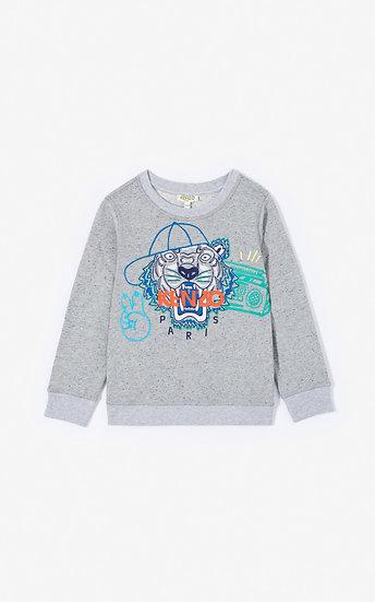 KENZO Boy Sweater