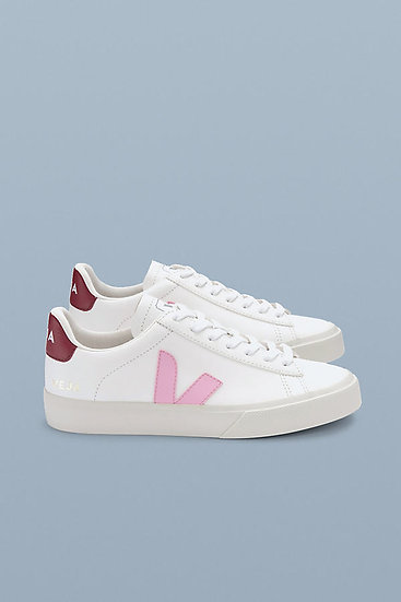 ANTHROPOGIE FR VEJA Campo Trainers