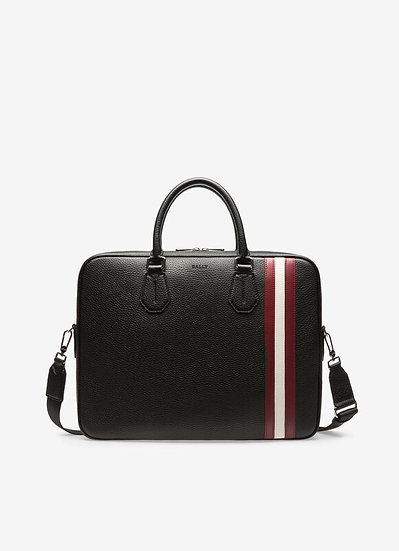 BALLY Staz Men Business Bag