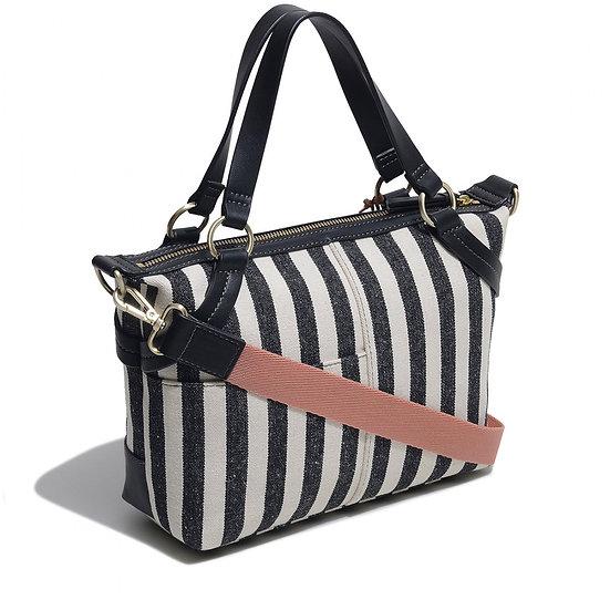 RADLEY Bloomsbury Bag