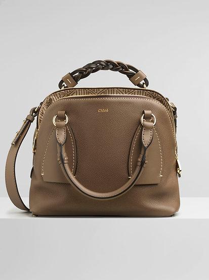 CHLOÉ Medium Daria bag
