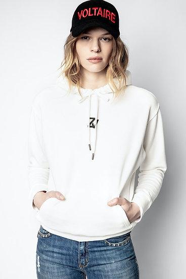 ZADIG & VOLTAIRE Women Sweatshirt