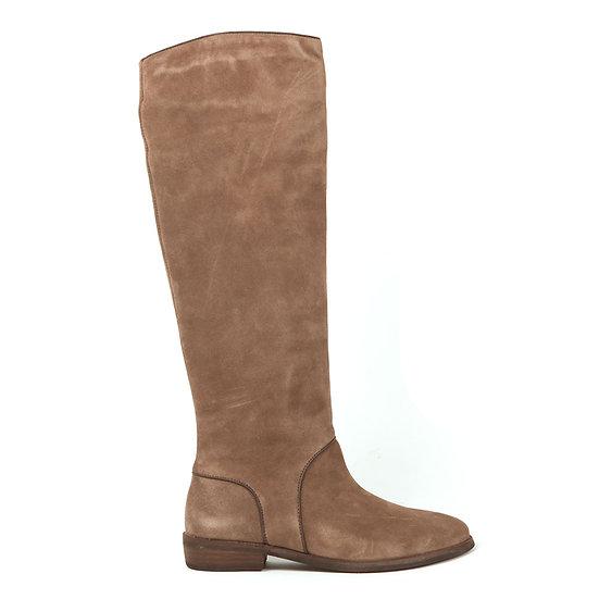 UGG Gracen Boots