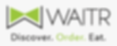 303-3037003_waitr-logo-png-transparent-p
