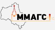 Выездная сессия ММАГС 05  марта  2020 г.