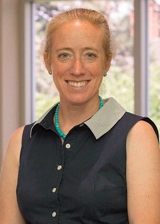 Emily Douglas WPI-2.jpg