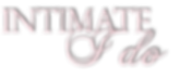 intimate i do logo.png