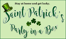 st paddys logo.png