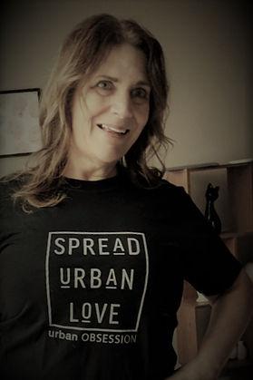 kim urban obsession.jpg
