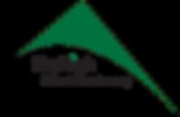 Skyhigh-Mount-Dandenong logo.png