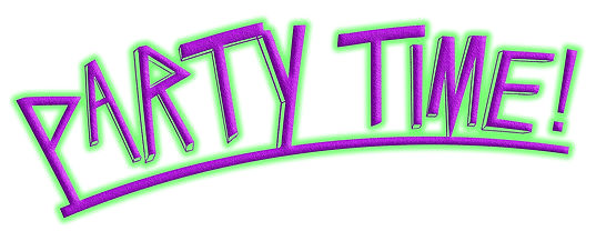 Party Time Logo Text Only 2.jpg