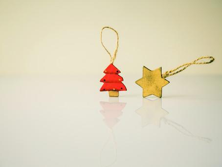 9 Tips Para Mejorar La Convivencia Familiar En Los Días Festivos