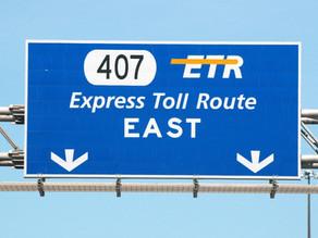 407-ETR